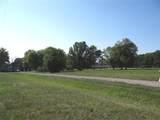 866 Santee Drive - Photo 7
