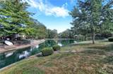 3547 Sylvan Ridge Court - Photo 41