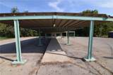 120 State Road 28 - Photo 1
