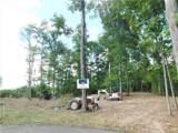 4960 County Road 210 - Photo 12