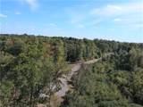 4960 County Road 210 - Photo 8
