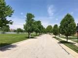 2374 Somerset Circle - Photo 3