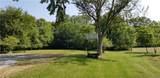 3455 County Road 550 - Photo 3