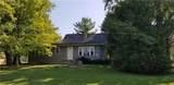 3455 County Road 550 - Photo 4