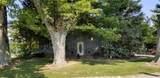 3455 County Road 550 - Photo 5