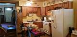 3455 County Road 550 - Photo 6