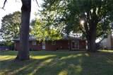 1512 Payton Avenue - Photo 30