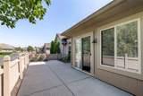 7431 Vineyard Drive - Photo 3