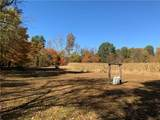 2789 County Road 800 - Photo 24