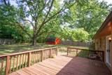 5230 Fall Creek Parkway - Photo 19