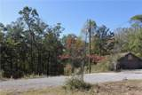 3928 State Road 135 - Photo 10