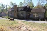 3928 State Road 135 - Photo 2