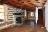 3928 State Road 135 - Photo 20