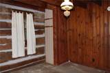 3928 State Road 135 - Photo 24