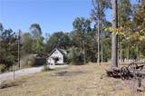 3928 State Road 135 - Photo 4