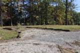 3928 State Road 135 - Photo 46