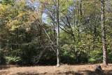 3928 State Road 135 - Photo 47