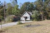 3928 State Road 135 - Photo 5