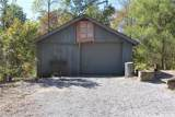 3928 State Road 135 - Photo 8