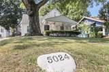 5024 Graceland Avenue - Photo 18