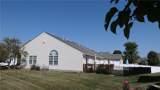 1361 Vicksburg South Drive - Photo 2