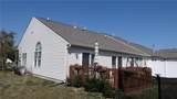 1361 Vicksburg South Drive - Photo 3