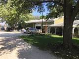 4540 State Road 32 - Photo 1