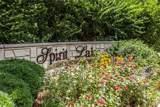 6730 Spirit Lake Drive - Photo 3