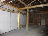 6267 State Road 46 - Photo 33
