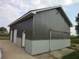 6267 State Road 46 - Photo 35