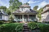 76 Irvington Avenue - Photo 1