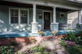 76 Irvington Avenue - Photo 3