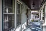 76 Irvington Avenue - Photo 4