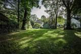 76 Irvington Avenue - Photo 45