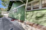 6138 Haverford - Photo 26