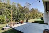 6392 Thistle Bend - Photo 25