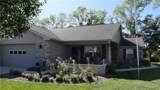 5416 Oak Harbor Court - Photo 1