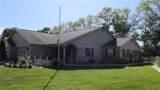 5416 Oak Harbor Court - Photo 2
