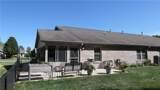 5416 Oak Harbor Court - Photo 3