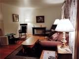 6420 Keystone Avenue - Photo 10