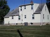 6420 Keystone Avenue - Photo 3
