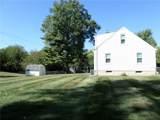 6420 Keystone Avenue - Photo 6