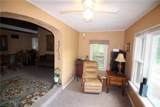 5189 Orange Grove Road - Photo 4