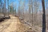 Tract 5 Salty Sage Lane - Photo 14