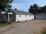 4901 Legrande Avenue - Photo 10