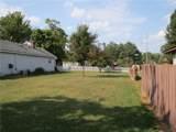 4901 Legrande Avenue - Photo 15