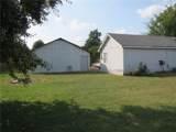 4901 Legrande Avenue - Photo 16