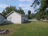 4901 Legrande Avenue - Photo 18