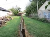 4901 Legrande Avenue - Photo 22