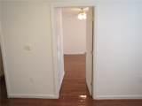 4901 Legrande Avenue - Photo 25